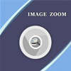 MouseOver-Image-Zoom