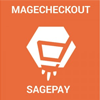 One-Page-Checkout