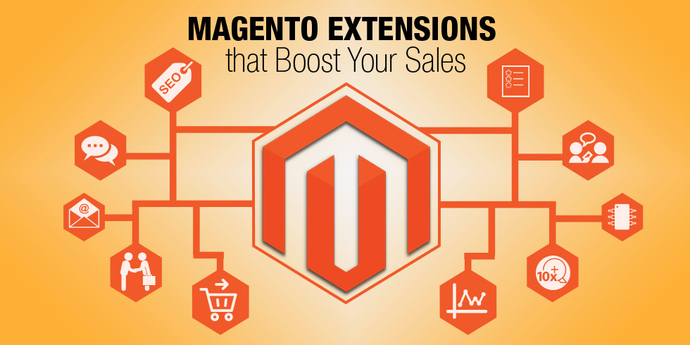 Top 10 Magento Extensions to Boost Your Sales_blog