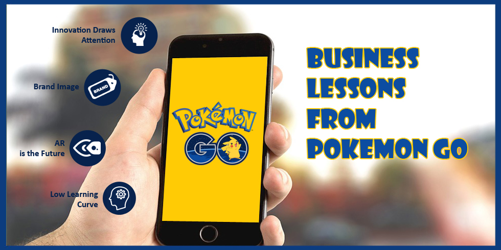 Lessons-Businesses-can-Draw-from-Pokemon-Go