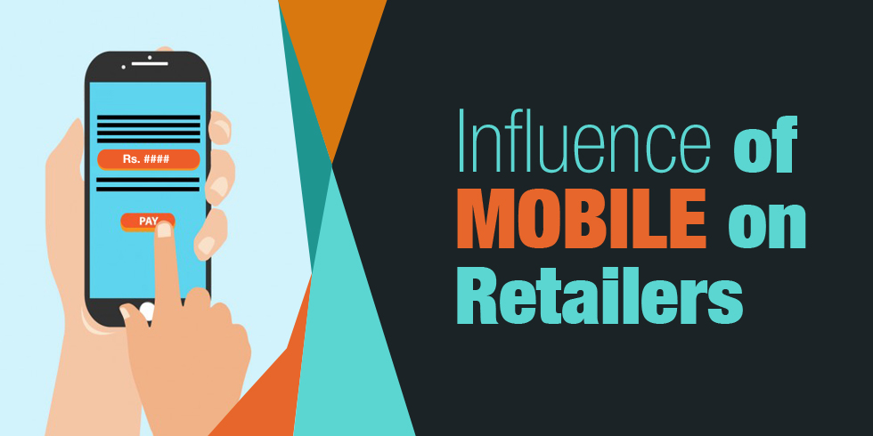 Poor Mobile Shopping Experience Can be Fatal for Retailers