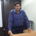 Anuj Sheth