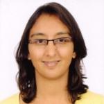 Deepa Ranganathan