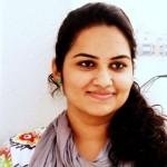 Shruti Vasudevan