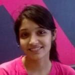 Vidhi Mehta