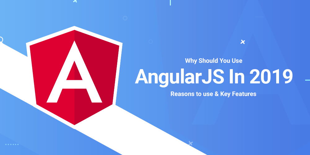 angularjs in 2019