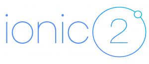 ionic 2