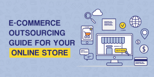 Useful Tips For Outsourcing eCommerce Development Project Wisely
