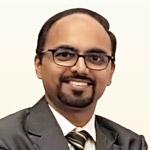 Yusuf Gandhi