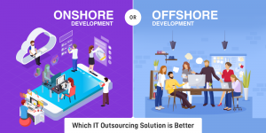 Onshore vs Offshore Software Development- Which is Better for Your Company?