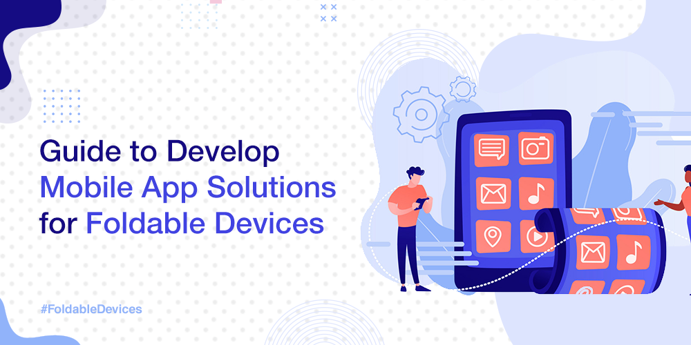 Mobile-App-Solutions