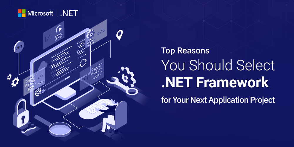hire .net developers