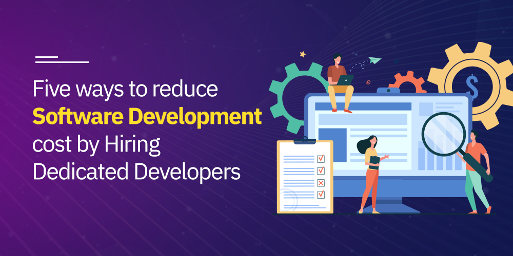 Hiring Dedicated Developers